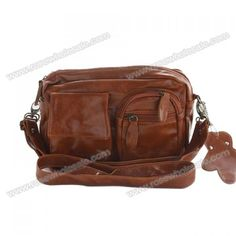 Wholesale Casual Stylish Women's Shoulder Bag With Solid Color and Bear Pendant Design (AS THE PICTURE), Shoulder Bags - Rosewholesale.com
