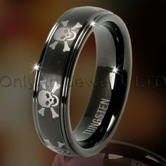Black Tungsten Rings OAGR0084   Model Number OAGR0084 Jewelry Type Rings   Place of Origin Guangdong, China (Mainland)   Brand Name OA   Rings Type Engagement Bands or Rings   Jewelry Main Material Tungsten   Main Stone Zircon   Setting Type Bezel setting   Occasion Anniversary, Gift, Party, Other   Gender Men's, Unisex, Women's   metal tungsten gold,tungsten carbide   feature comfort fit   color silver