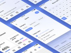 Manager App
