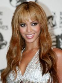 Beyonce Long Body Wave Celebrity Wigs With Free Custom As Beyoncé, Lady Gaga And Nicki Minaj Are Collected Here. Buy And Change Into A New Appearance. Cheap Human Hair Wigs, Remy Hair Wigs, Human Hair Lace Wigs, Remy Human Hair, Human Wigs, Divas, Celebrity Wigs, Wigs Online, Hairstyle