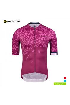 Activewear Activewear Tops Provided More Mile Mens Cycle Jersey Short Sleeve Half Zip Breathable Summer Cycling Top