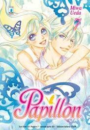 Shoujo, Hana, Disney Characters, Fictional Characters, Aurora Sleeping Beauty, Disney Princess, Butterflies, Fantasy Characters, Disney Princesses