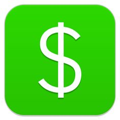 The Square Cash app allows you to exchange money quickly, easily, and for free... yes, you heard that right, for free!