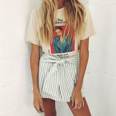 ✿ P I N T E R E S T @lillieataylor ✿