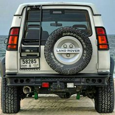Land Rover Discovery 1, Discovery 2, Land Rover Off Road, Range Rover Supercharged, Best 4x4, Curiosity Rover, Land Rover Defender 110, Camping Gear, Truck Camping