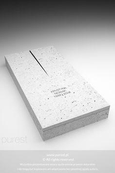 nowoczesny nagrobek, projektowanie nagrobków, nagrobki Warszawa, nagrobki granitowe, cmentarz, nagrobki cmentarne, pomnik, grave, tombstone, design, funeral, cementary Tombstone Designs, Stained Glass Windows, Funeral, Lamps, Modern Design, Bullet Journal, Pure Products, Log Projects, Art