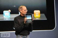 Happy 4th Birthday to the iPad   iPad Insight