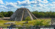Mayapan Maya, Architecture, Art, Maya Civilization