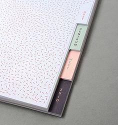 #grafica #pattern #libro                                                       …