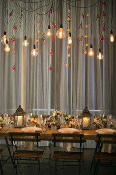 Little Gray Station wedding styling + hire - Byron Bay, Gold Coast, Brisbane. www.littlegraystation.com