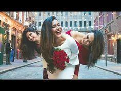 Best Friend Yeh Dosti Hum Nahin Todenge Whatsapp Status Loveforever Youtube Friendship Video Friendship Songs Romantic Songs Video