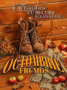 Happy Weekend, Hiking Boots, Combat Boots, Sweetie Belle, October