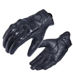 Brand Name: AMUItem Type: GlovesMaterial: LeatherGender: UnisexFeature: Full Finger Mens Cargo, Cargo Pants Men, New Mens Fashion, Mens Fashion Suits, Exercise Tubing, Racing Shoes, Baseball Gloves, Gloves Fashion, Tactical Pants