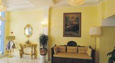 Hotel Baia Imperiale - 4 Star #Hotel - $62 - #Hotels #Italy #Rimini #SanGiuliano http://www.justigo.com.au/hotels/italy/rimini/san-giuliano/baia-imperiale_127385.html