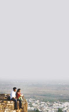 yeh jawaani hai deewani   Tumblr Bollywood Posters, Bollywood Quotes, Cute Couples Photography, Nature Photography, Yjhd Quotes, Ranbir Kapoor Deepika Padukone, Bollywood Wallpaper, Snapchat Picture, Best Sunset