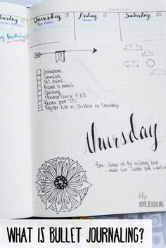 What is bullet journaling? Are you looking for bullet journal ideas? This post will show you how I set up my bujo, a few of the collections I have included and ideas for bullet journal layout. Check it out!