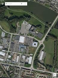 Image result for Ryder & Yates Killingworth Township