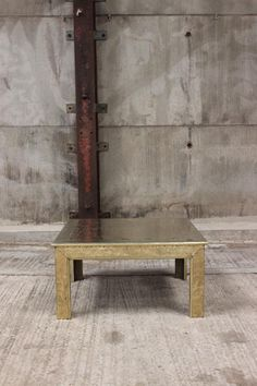 1970s Spanish Coffee Table in acid worked brass -brownrigg-1970s-spanish-coffee-table-in-acid-worked-brass-by-roberto-dubarry-42-L-main-636596567244709985.jpeg