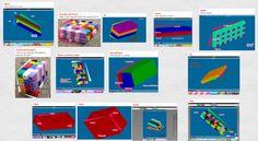85 Best Padlet Images Educational Technology Instructional