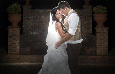 Best Wedding and Portrait Photographers Darrell Fraser South Africa Wedding Couples, Wedding Bride, Wedding Venues, Wedding Dresses, Got Married, Getting Married, South African Weddings, Bride Photography, Portrait Photographers