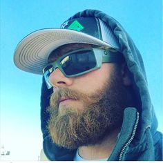 "Totally Bearded Tuesday on Instagram: ""@brodybakken on TBT #beard #beards #beardlover #lovebeards #totallybeardedtuesday #beardoftheday #beardporn #bearded #beardlife #beardgang #fearthebeard #beardsaresexy #beardedvillains #pogonophile #noshave #beardup #beardnation #beardedgentleman #beardstyle #teambeard #beardlifestyle #instabeards #beardsofinstagram #beardedbrothers #foreverbearded #beardmovement #beardstagram #beardlover #beardedmen #sexybeards"""