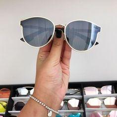 0e5569c8b0f56 óculos de sol   sunglasses   gafas de sol