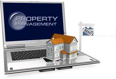 We are a top rated property management firm serving the West #Michigan & Greater #GrandRapids areas