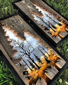 [New] The 10 Best Crafts Today (with Pictures) - Would you hang this beauty in your living room? - - Don't forget to check the link in bio for 16000 woodworking plans! - - - Don't pay attention to these they just help us grow! Wood Burning Crafts, Wood Burning Art, Wood Crafts, Fun Crafts, Wooden Art, Wood Wall Art, Woodworking Plans, Woodworking Projects, Woodworking Classes