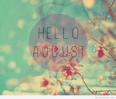 hello august sunflower bright happy background august 2016 hello august wallpapers sayings cards pics 2015 2016 cute august wallpaper hello aug. Hello August Images, Hello July, August Wallpaper, Photo Wallpaper, August Pictures, New Month Wishes, August Quotes, October Poem, Welcome August