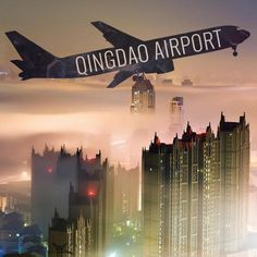 Is your internship in Qingdao? Nervous about landing in China for the first time?   Never fear! Intern China picks you up directly from the airport- check out our Youtube video for your pickup!  Internships in China: www.internchina.com