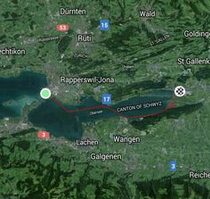 See 12 photos from 20 visitors to Obersee. Lake Zurich, Stand Up, Four Square, Switzerland, App, Activities, Laughing, Get Up, Apps
