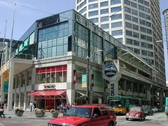 Westlake Center    Google Image Result for http://www.monorails.org/webpix%25202/scm02.jpg