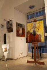 Helmut Findeiß Videos, Culture, German, Lighting, Artist, Home Decor, Deutsch, Decoration Home, German Language