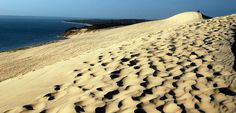 dune du PYLA de filoui27