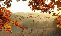 The members of the law firm Wright & Schulte LLC - www.legaldayton.com - would like to take the time during this Thanksgiving Holiday to thank our clients for the trust and support.  We wish all our clients, friends, and family a very Happy Thanksgiving!