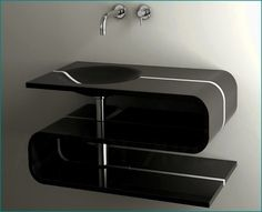 Astonishing Sinks to Give a New Look to Your Bathroom
