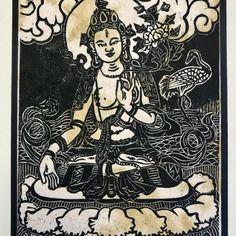 Faith Stone Gallery ~ Dakini As Art Stone Gallery, Hindu Art, Buddhist Art, Faith, Culture, American, Artist, Painting, Painting Art