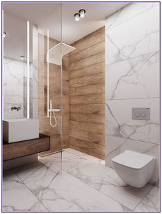 Luxury Bathroom Master Baths Dark Wood is very important for your home. Whether you choose the Luxury Bathroom Master Baths Log Cabins or Interior Design Ideas Bathroom, you will make the best Luxury Bathroom Master Baths Paint Colors for your own life. Modern Bathroom Design, Bathroom Interior Design, Bath Design, Bathroom Designs, Interior Paint, Interior Decorating, Wood Bathroom, Small Bathroom, Bathroom Ideas
