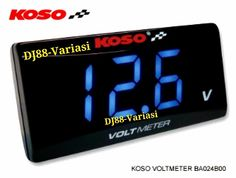 DJ88-Variasi Modifikasi kawasaki ninja 250 carbu , ninja 250 FI , ninja z250 , ER6 , z800 , z1000: September 2014