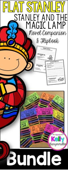 Flat Stanley Flat stanley, Common cores and Literature - flat stanley template