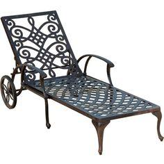best stapelsessel antigua alu guss bronze gartenst hle aus metall st hle gartenm bel von. Black Bedroom Furniture Sets. Home Design Ideas