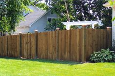 59 Best Attractive Privacy Fences Images In 2016 Privacy