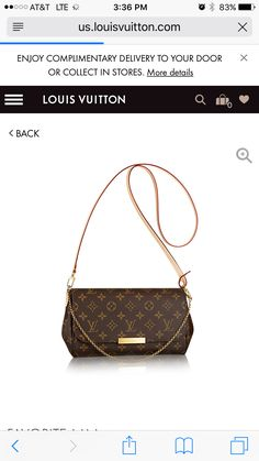4a1ebd5fdfad Search Results in Louis Vuitton Website