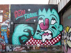deansunshine_landofsunshine_melbourne_streetart_graffiti_invurt top ten 38 1