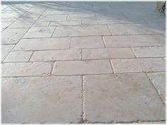 Pavimento esterno (2)