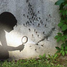 street-art-parijs-pejac-2