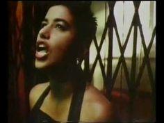 "Big Pig - ""Big Hotel"" 1988 - YouTube"