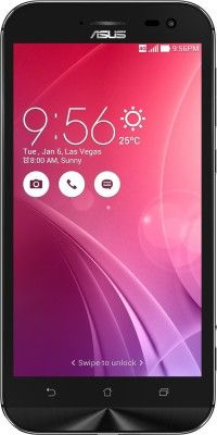Innovillage (technology unleashed): A Zoombastic Smartphone: ASUS Zenfone Zoom