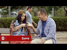"""Piada com Rede TV e idade de Glória Maria fizeram parte do novo """"Zorra Total"""" #Clipe, #Compra, #CQC, #Dani, #DaniCalabresa, #Fotos, #Gente, #Globo, #Mundo, #Novo, #NovoZorra, #PiadaRedeTv, #Programa, #Tv, #ZorraTotal http://popzone.tv/piada-com-rede-tv-e-idade-de-gloria-maria-fizeram-parte-do-novo-zorra-total/"""