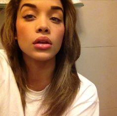 Jasmine dating website